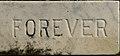 Forever (New Orleans, LA) (6117494360).jpg