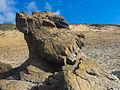 Formação Rochosa em Jericoacoara.jpg