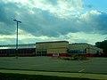 Former Sentry Foods - panoramio.jpg