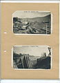 Forms for Wapato Dam; Abutments -Wapato Dam - NARA - 7829624.jpg