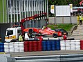Formula Renault 3.5 Series, 2010 Brno WSR (27).jpg