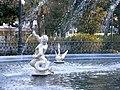 Forsyth Park Fountain (4351037152).jpg