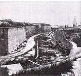 Fort Morgan1