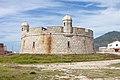 Forte de defensa da Guarda. Galiza G40.jpg
