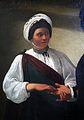 Fortune teller-Caravaggio-INV 55-DSC00227.JPG