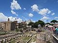 Forumul Roman1.jpg