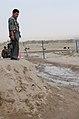 Forward Operating Base, Bala Murghab.jpg