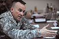 Forward Operating Base Warrior Hosts Sons of Iraq Transition Meeting DVIDS261411.jpg