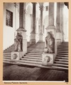 Fotografi från Genua - Hallwylska museet - 104500.tif