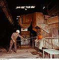 Fotothek df n-16 0000027 Facharbeiter für Gießereitechnik.jpg