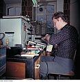 Fotothek df n-17 0000048 Elektronikfacharbeiter.jpg