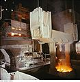Fotothek df n-32 0000118 Metallurge für Hüttentechnik.jpg