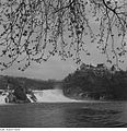 Fotothek df ps 0001855 Wasserfälle.jpg