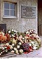 Fotothek df ps 0006118 Denkmäler - Denkmale - Ehrenmäler - Ehrenmale ^ Ereignisd.jpg