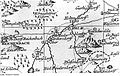 Fotothek df rp-d 0130038 Markersdorf-Gersdorf. Oberlausitzkarte, Schenk, 1759.jpg