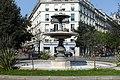 Fountain @ Place du Colonel Bourgoin @ Paris (33557720921).jpg