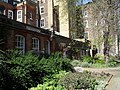 Fountain Court within The Middle Temple - geograph.org.uk - 1802344.jpg