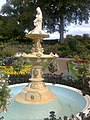 Fountain in the Dingle, Shrewsbury.jpg