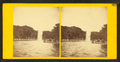 Fountain on Boston Common, by John B. Heywood.png