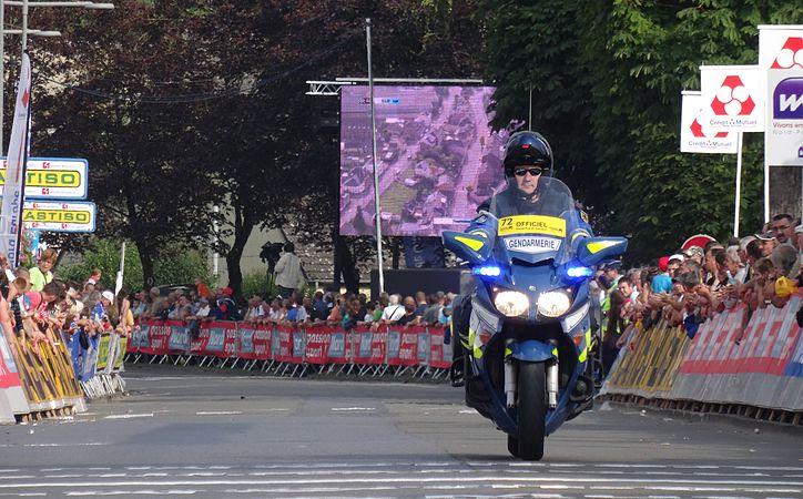 Fourmies - Grand Prix de Fourmies, 7 septembre 2014 (C139).JPG