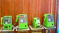 Fourpayphones-japan-feb17-2007.jpg