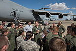 Fourth C-5M arrives at Travis 140925-F-PZ859-029.jpg