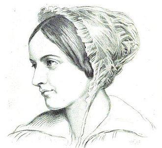 Caroline Fox - Caroline Fox
