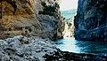Foz de Lumbiere - panoramio.jpg