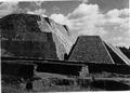 Från Dr. S.Linnés expedition till Mexiko 1932 - SMVK - 0307.b.0046.tif