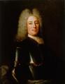 Frédérick-Louis II, Baron de Waldner 1676-1735.png