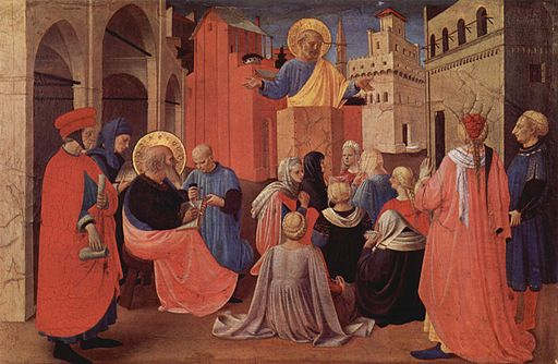 Fra Angelico 092