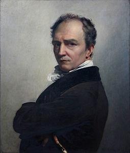 François-Joseph Navez - Autoportrait.jpg