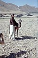 Françoise Foliot - Afghanistan 087.jpg