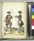 France, 1724-1740. Louis XV (NYPL b14896507-1235841).tiff