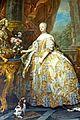France-000349 - Queen Marie Leszczynska (14805473676).jpg