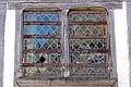 France-000574 - Church Window (14934142741).jpg