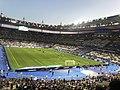 France-Andorre Stade de France 05.jpg