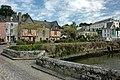 France Bretagne 56 Aurey 03.jpg