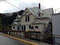 Frances House 42.JPG