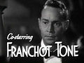 Franchot Tone in Every Girl Should Be Married trailer.jpg