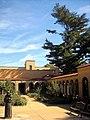 Franciscan Monastery, Brookland.jpg