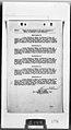 Francisco P. Sabian, Oct 29, 1945 - NARA - 6997342 (page 9).jpg