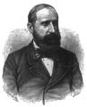 Franjo Ciraki 1889 Th. Mayerhofer.png
