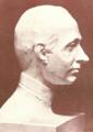 Franjo Rački 1900 Rudolf Valde.png