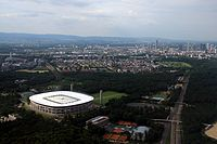 Frankfurt (4706479251).jpg