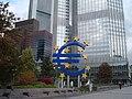 Frankfurt 2008 - panoramio.jpg