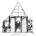 Frankfurt Am Main-Leonhardskirche-Querschnitt.png