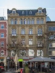 Frankfurt Große Bockenheimer 25.20130304.6742.jpg