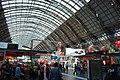 Frankfurt Hbf. (5946752388).jpg