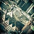 Frankfurt Skyline - panoramio (1).jpg